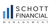 Schott Financial Management